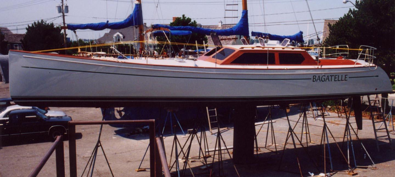 slide-Bagatelle-at-Launch