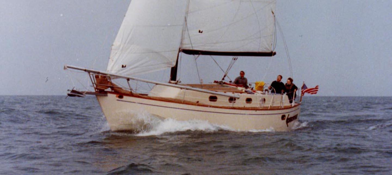 slide-Corroboree-Sailing