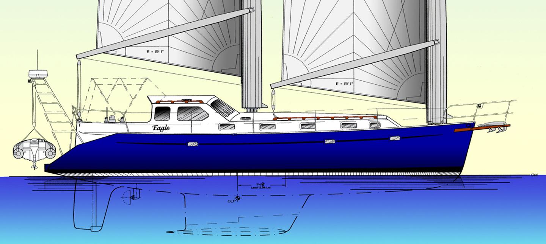 slide-Eagle-Sail-Plan