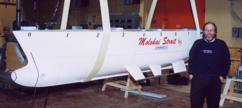 slide-MS65-ModelEWS