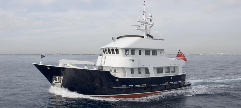 slide-MS72-Hercules-Sailing-02