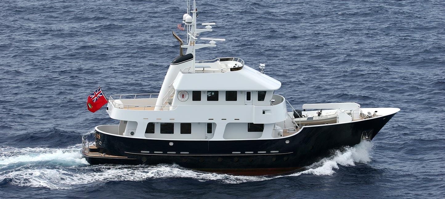 slide-MS72-hercules-sailing