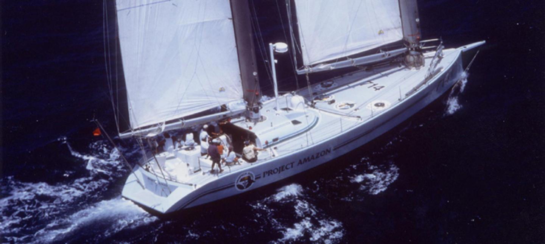 slide-Project-Amazon-Sailing-01