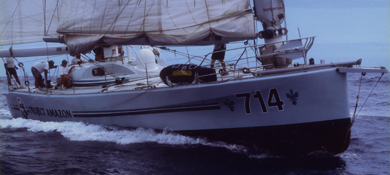 slide-Project-Amazon-Sailing-02
