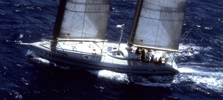 slide-Project-Amazon-Sailing-03