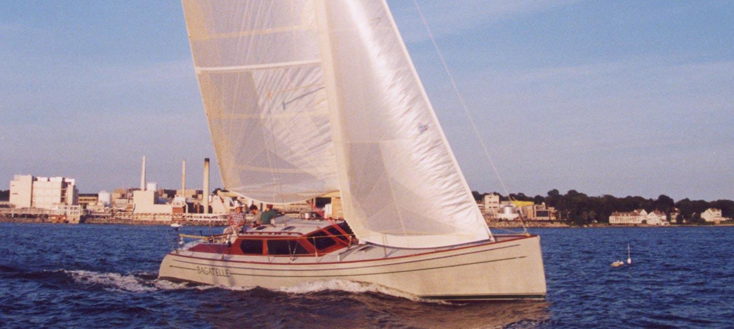 slide-bagatelle-sailing
