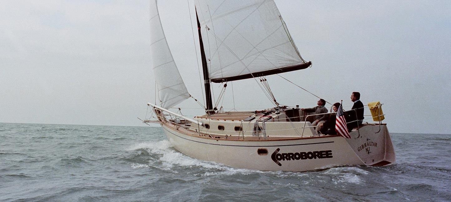 slide-corroboree-02
