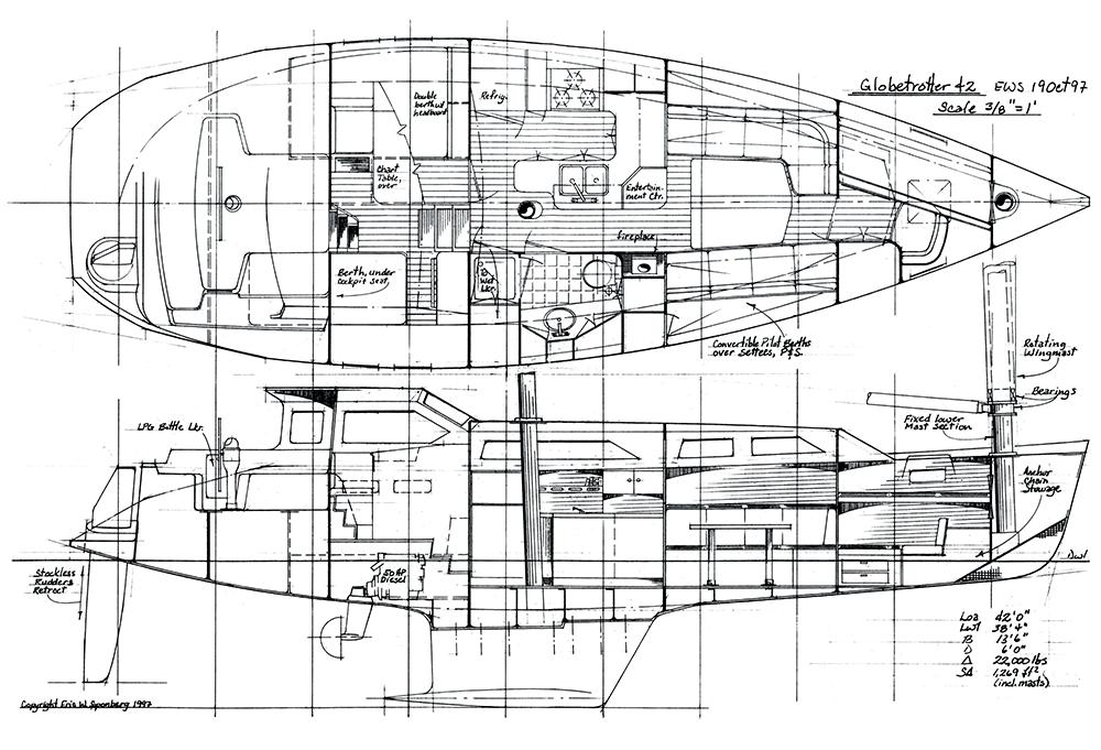 G-42-plan-02