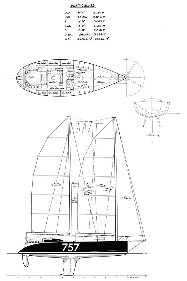 G-757