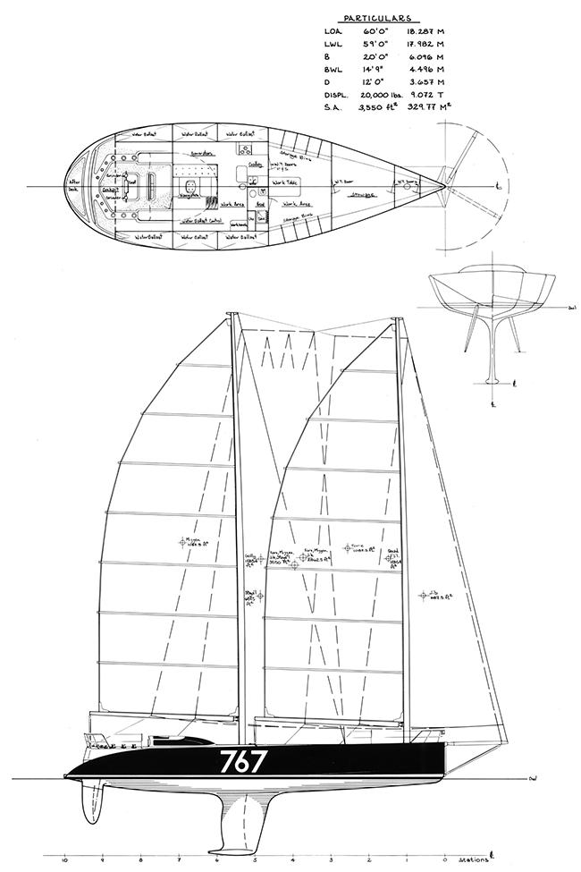 G-767
