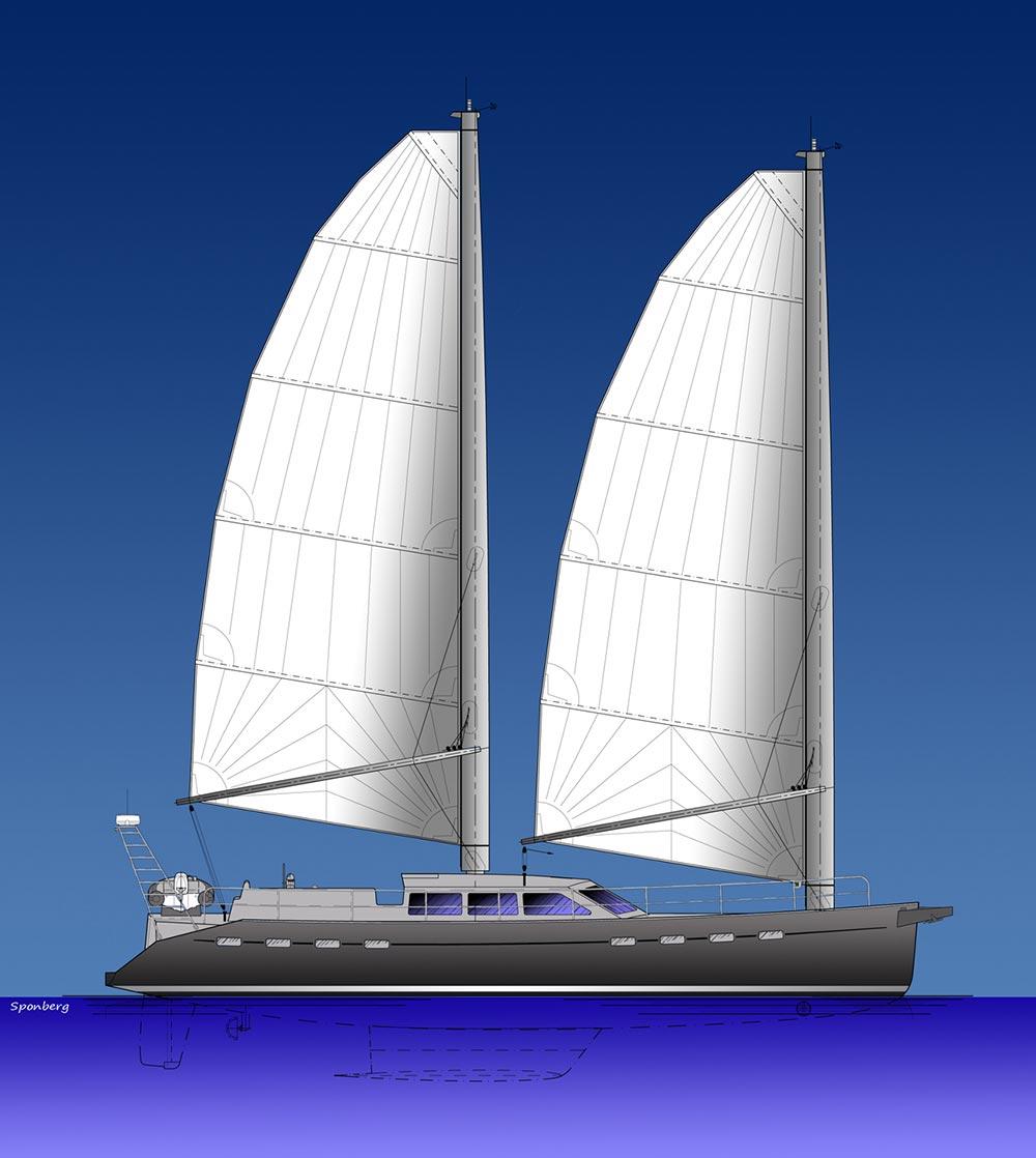 G66-sail-plan