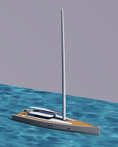 GT80-mast-01