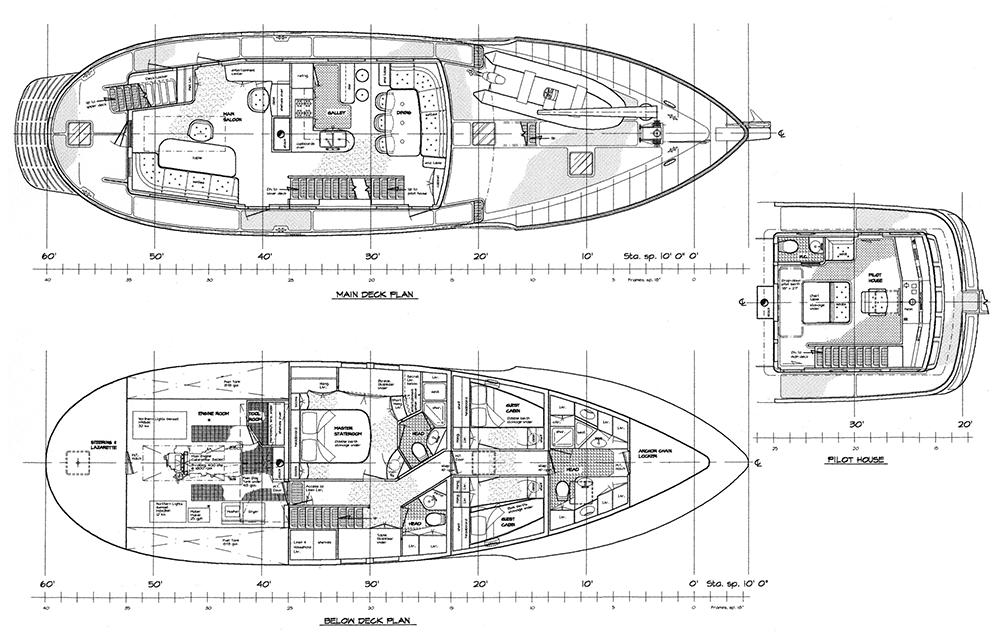 MS65-plan