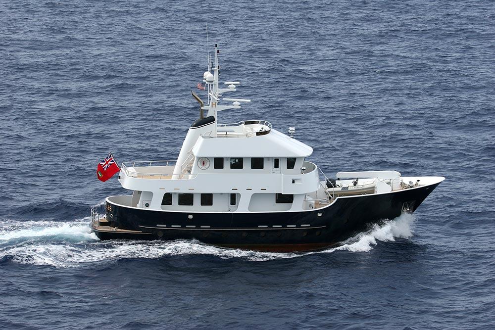 MS72-hercules-sailing