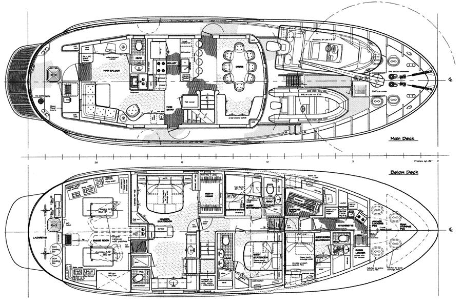 MS72-lower-decks
