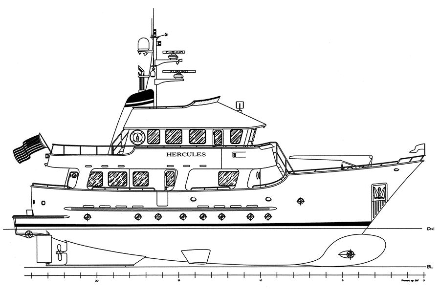 MS72-profile-hercules