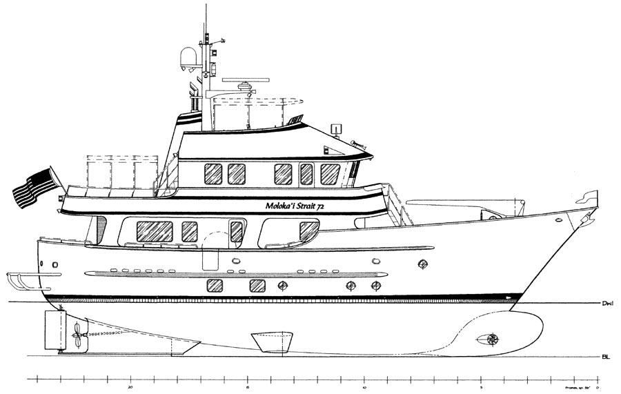 MS72-profile-original