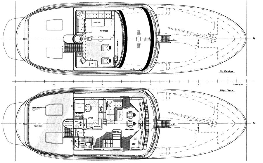 MS72-upper-decks
