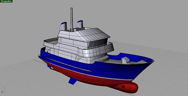 MS79-render-01