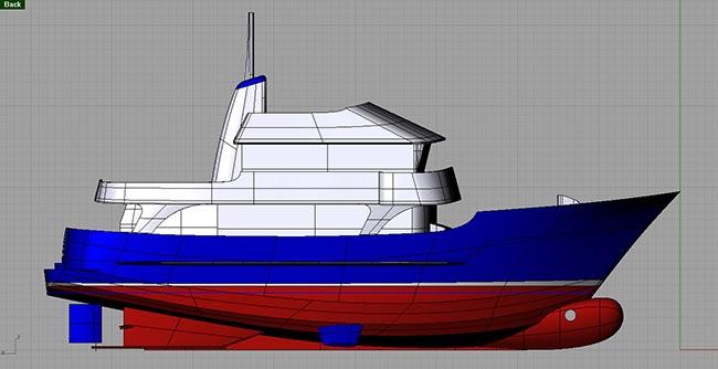MS79-render-04