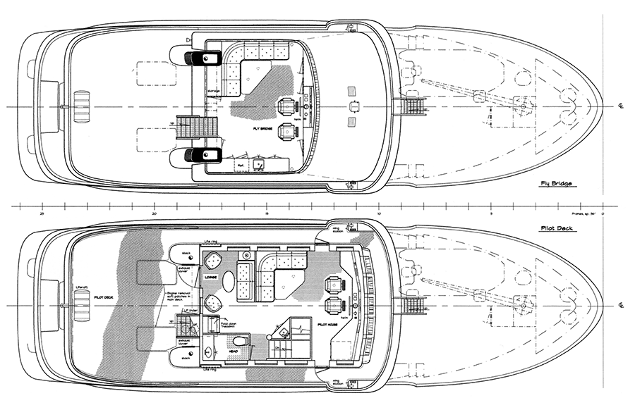 MS79-upper-decks