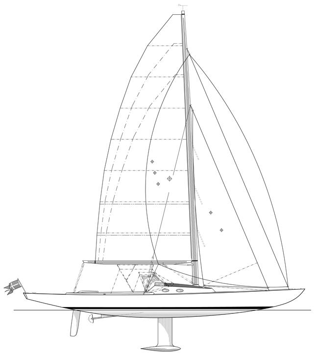 SC40-02