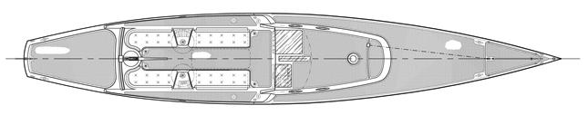 SC40-03