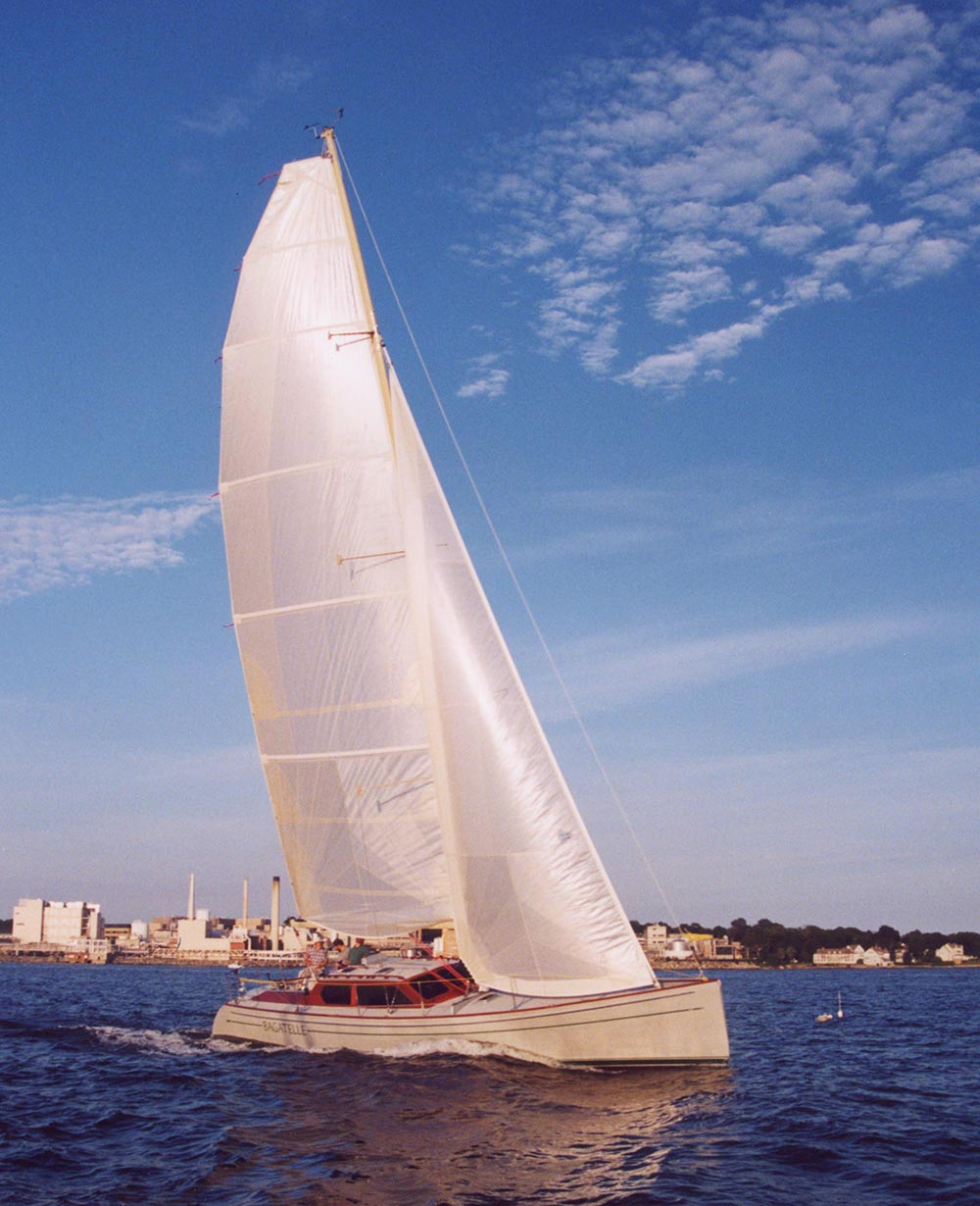 bagatelle-sailing