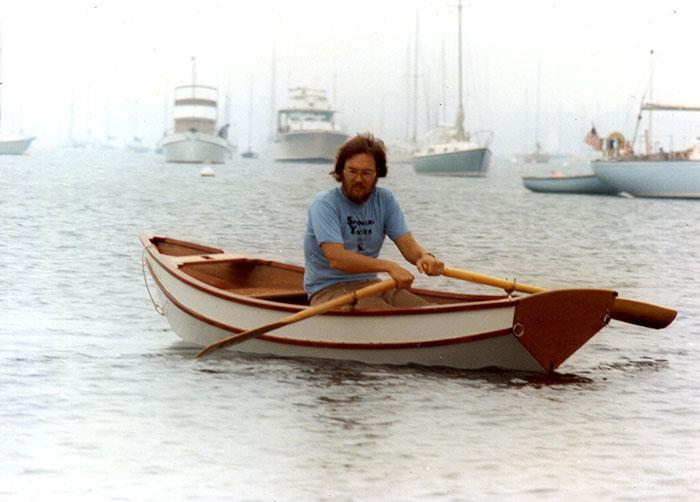 chula-rowing