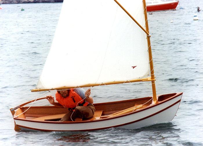 chula-sailing