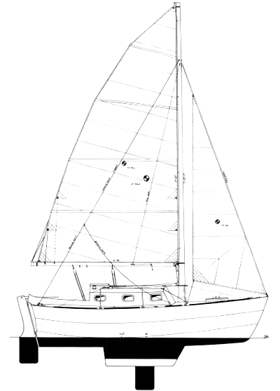 delft-25-01