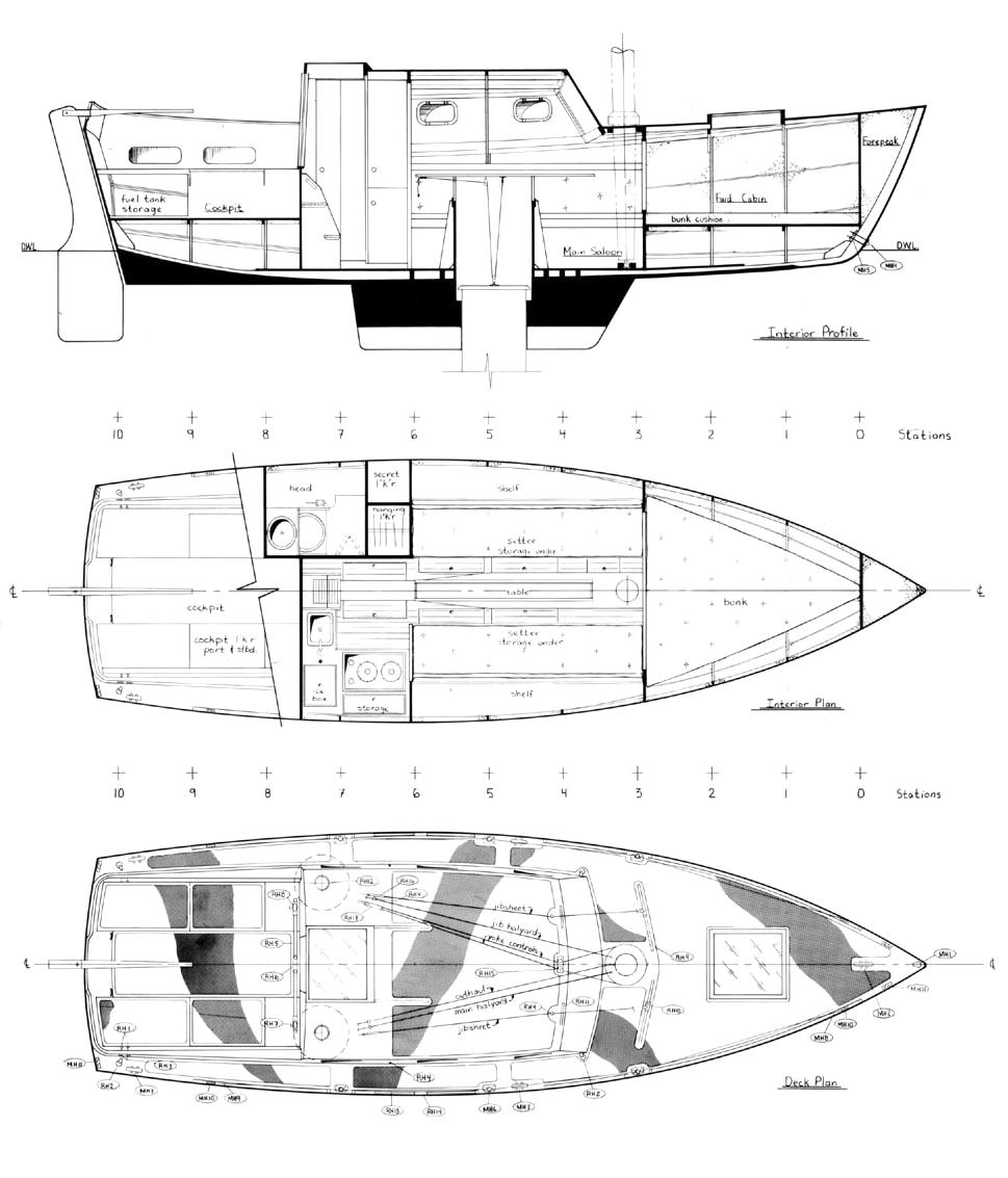 delft-25-02