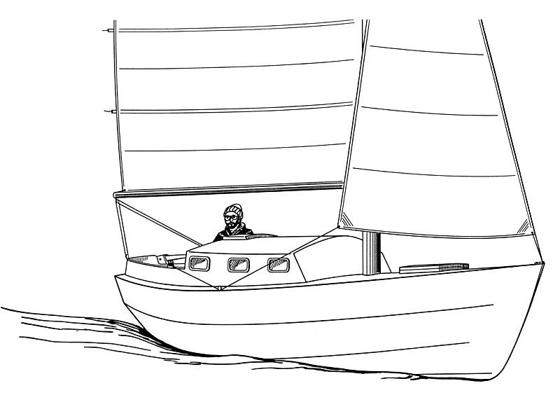 delft-25-03
