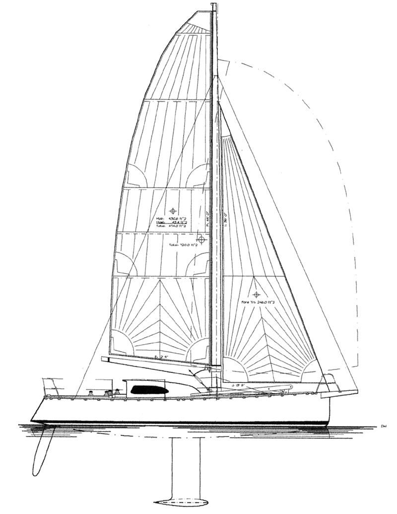 saint-barbara-05