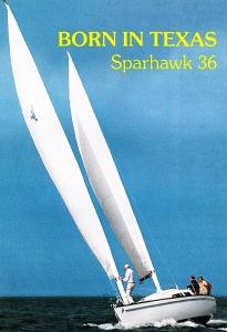 sparhawk-36